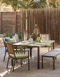 exterior osh patio furniture osh sale orchard coupon
