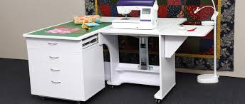 Horn Sewing Cabinets Perth by Tailormade Cabinets The Sewing Furniture Specialists