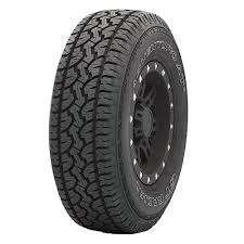 100 Aggressive Truck Tires Adventuro AT3 By GT Radial Performance Plus Tire