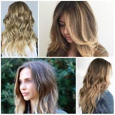 5 Latest Hair Colour Trends That Are Sure To Take Over This Summer