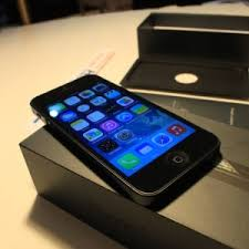 Cheap Used Apple iPhone 5 16GB AT&T