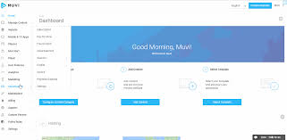 Create & Manage Coupons - Muvi 58 Sharp Roku 4k Smart Tv Only 178 Deal Of The Year Coupon Code Coupon Sony Wh1000xm3 Anc Bluetooth Headphones Drop To 290 For Rakuten Redeem A Sling Promo Ca Crackberry Shop Online Canada Free Shipping Coupon Codes Online Coupons Promo Dell Macys Codes August 2019 Findercom Earthvpn New Roku What Are The 50 Shades Of Grey Books