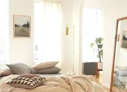 outdoor themed bedroom – kivaloub