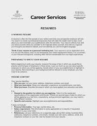 What Do You Put On A Cover Letter Free What To Put In Your Cover ... Where Can I Post My Resume Online For Free Beautiful Easy To Do Rumes Tacusotechco Teamwork Skills Best The Place Download 7 Ways How To Make A Easy And Write Do Cover Letter Template Journal Entry Level Nanny Sample Monstercom Completely Templates List Of Pletely Builder Overview Main Types Choose Sales Jobs Need For Retail Job New Awesome Help Making