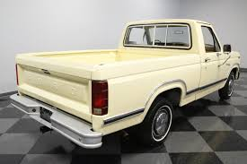 1980 Ford F-150 For Sale #82167 | MCG 1991 Ford F250 4x4 Pickup Truck 1 Owner 86k Miles For Sale Youtube Special Ford Raptor 1980 Concept All Auto Cars F100 Pickup Truck Item L4854 Sold August 3 Ve Motor Company Timeline Fordcom The 25 Best Fseries Trucks Complex F350 For Classiccarscom Cc1125546 Vintage Pickups Searcy Ar 10 Forgotten That Never Made It You Can Buy Summerjob Cash Roadkill 1981 F150 Overview Cargurus Amazing History Of The Iconic