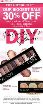 Sally Beauty Coupons - 30% Off $50 At Sally Beauty, Or ... Handhelditems Coupon Code Iphone 4 Crazy 8 Printable Sally Beauty Printable Coupons Promo Codes Sendgrid Ellen Shop Coupons Supply Coupon Code 30 Off 50 At Or Wow Promo April 2019 Mana Kai Hit E Cigs Racing The Planet Discount Discount Tire Promotions Labor Day Crocus Voucher Latest Codes October2019 Get Off Add To Cart Now Save 25 Limited Time American Airlines Beauty Supply Free Shipping New Era Uk