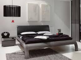 meuble de chambre design meuble design chambre urbantrott com