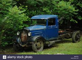 100 Big Truck Coal Chamber Vintage 1920s Stock Photos Vintage 1920s Stock Images
