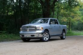 100 Longest Lasting Trucks The Motoring World USA RAM Adds Upgrades To A Number Of Models