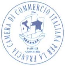 chambre de commerce italienne les tests de la chambre de commerce italienne pour la