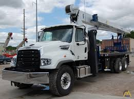 30t Manitex 30102C Boom Truck Crane For Sale Or Rent Trucks ... 1995 Geo Tracker 2 Dr Lsi 4wd Convertible Pinterest 2009 Peterbilt 367 For Sale In Bismarck North Dakota Www 2c1mr5295v6760243 1997 Green Geo Metro Lsi On In Tx Dallas 2c1mr21v6759329 Blue Lsi Truck Sales Best Image Kusaboshicom Used Toyota Hilux 24 For Motorscouk Geotracker 1991 4x4 Rock Crawler Snorkel 2011 Freightliner Scadia 125 Chevy Metro Haynes Repair Manual Base Shop Service Garage Book On The Road Review What A Difference 20 Years Makes The Ellsworth National 900 27ton Boom Crane Trucks Material