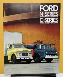 1969 Ford Trucks N C Series 500 550 600 700 750 850 950 1000 6000 ... The 7 Best Cars And Trucks To Restore 1979 Ford F150 Classics For Sale On Autotrader Flashback F10039s New Arrivals Of Whole Trucksparts Or Custom Truck Parts Kansas City Exclusive 1969 C700 Vin Dummy F100 360 C6 Lwb Fordificationcom Forums Grt100 Giveaway F100andrew C Lmc Life How Swap A Cop Car Frame Under An Pickup Hot Rod Network Dodge Wiring Diagram Smart Diagrams 1970 Chevy Shifter Linkage Data Classic Buyers Guide Drive