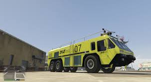 Portuguese Airport Firetruck [Replace] - GTA5-Mods.com Okosh Striker 3000 6x6 Arff Toy Fire Truck Airport Trucks Dulles Leesburg Airshow 2016 Youtube Magirus Dragon X4 Versatile And Fxible Airport Fire Engine Scania P Series Rosenbauer Dubai Airports Res Flickr Angloco Protector 6x6 100ltrs Trucks For Sale Liverpool New Million Dollar Truck Granada Itv News No 52 By Rlkitterman On Deviantart Mercedesbenz Flyplassbrannbil Mercedes Crashtender Sides Bas The Lets See Those Water Cannons Tulsa Intertional To Auction Its Largest
