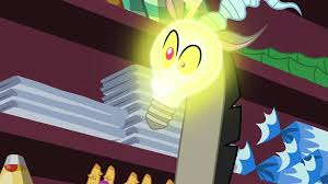 image discord s turns into a light bulb s7e12 png my