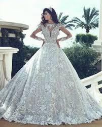 HappeningNow 😍 GORGEOUS bride GORGEOUS setup GORGEOUS dress