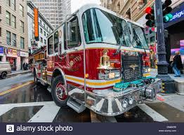 Fire Truck, San Francisco, California, USA Stock Photo, Royalty ... Koja Kitchen Truck San Francisco Food Trucks Roaming Hunger Fire Photos Kenworth Pumper Engine 1 Sffd Youtube Driver Garbage American Simulator To Las Vegas Gameplay Smothered Fries New Years Day Brunch Funcheapsfcom 10 Essential For Summer Eater Sf Truck California Usa Stock Photo Royalty Has Nowhere Put Collection Of 100yearold Antique Fire Spartanerv Department Ca Jesus Free Image