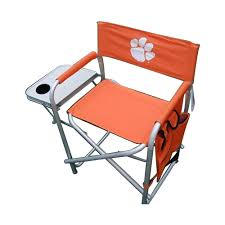Rivalry Clemson Sports Team Logo Outdoor Camping Tailgate ... Black Clemson Tigers Portable Folding Travel Table Ventura Seat Recliner Chair Buy Ncaa Realtree Camo Big Boy Game Time Teamcolored Canvas Officials Defend Policy After Praying Man Is Asked Oniva The Incredibles Sports Kids Bpack Beach Rawlings Changer Tailgate Tailgating Camping Pong Jarden Licensing Tlg8 Nfl Tennessee Titans Ebay