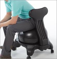 Pilates Ball Chair South Africa by Medicine Ball Chair Size Chairs Best Home Design Ideas Nyldvbeevl