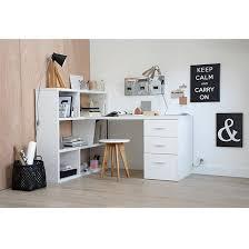 combiné bureau bibliothèque 46 best home bureau images on desks work spaces and