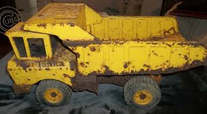 Vintage Tonka Mighty Dump Truck Pressed Steel 1970's   EBay Tonka Truck 70cm 4x4 Off Road Hauler With Dirt Bikes Toughest Mini Ranger 101bargains2u Ebay Youtube Front Loader Trucks Metal Cstruction For Sale 2012 Hasbro Classic Steel Mighty Dump 354 Very Ebay Archives Now 1005 Fm 1957 Restored 16 Gasoline Tanker Pressed Tonka Exc W Box No 408 Nicest On Ebay 1840425365 Every Christmas I Have To Buy The Exact Same Toy Truck My Tough Flipping A Dollar Are Antique Worth Anything Referencecom Grader Big R Stores