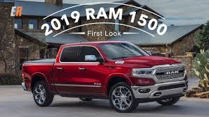 ALL NEW - 2019 RAM 1500 - I Wish I Needed A Pick-up Truck - YouTube Longhorn Llc Guilty By Association Truck Show Under Way In Joplin Stagetruck Transport For Concerts Shows And Exhibitions Leasebusters Canadas 1 Lease Takeover Pioneers 2016 Ram 1500 Gallery3 Middle East Trucking Stories Dodge Best 2018 Weathetruckipngsfvrsn0 Drivers Operators Peachey 1969 C20 Custom Camper Special Chevrolet Pickups Pinterest Natural Gas Semitrucks Like This Commercial Rental Unit From
