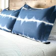 tie dye bedding sets twin tie dyed quilt cover australia tie dye