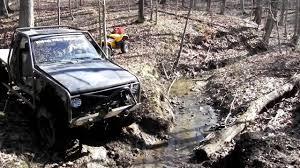 100 Mudding Trucks For Sale Toyota Mud Truck YouTube