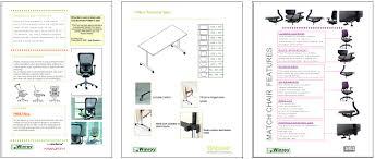 fice mercial Furniture Sales Winroy Dublin Ireland