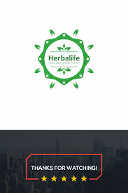Herbalife Health Eco Logo Template 30 Off Becky Jerez Coupons Promo Discount Codes Aaa Sign Up Code Potomac Mills Outlet Coupon Book Herbalife That Work Herbalife The Herbal Way Coupon Code Bana Wafer Shake In 2019 Recipes 20 Extravaganza Promo Former Executives Charged With Conspiracy To Bribe Coupons For Products Actual Sale April 2018 Ldon Vouchers Health Eco Logo Template Ceo Richard Goudis Resigns Wsj