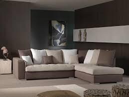 canapé d angle marron canape d angle v2 meubles o top