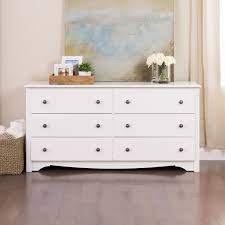 South Shore Libra 3 Drawer Dresser by Amazon Ca Dressers U0026 Chests Of Drawers Home U0026 Kitchen