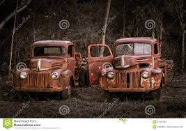 Two Rusty Old Ford Trucks Editorial Image. Image Of Damaged - 87661060 Old Rusty Abandoned Trucks Stock Photo Image Of Broken 112367434 Abandoned Rusty Trucks In Desert And Woods Vintage George West Texas Our Ruins Cars Cars Stock Photos Images Alamy Metal Tonka Nostalgia The Power Tour Hot Rod Network Kolkata India October 27 Truck Photo Edit Now Throwback Thursday At The End Road By Source Shaniko Oregon Artcom Car City Georgia Usa Framed 1948 Ford Pickup Route 66 In Wiamsvill Flickr