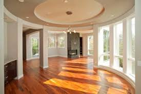 Tigerwood Hardwood Flooring Cleaning by A Closer Look At Tigerwood Flooring Exotic Hardwood Flooring
