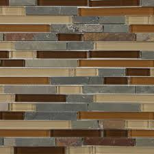 South Cypress Wood Tile by Natural Stone Tiles South Cypress