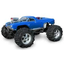 HPI El Camino Ss Body SavageMaxx (HPI7177) | RC Planet Traxxas Xmaxx 8s 4wd Brushless Rtr Monster Truck W24ghz Tqi Radio Tmaxx 33 Rc Youtube What Did You Do To Your Today Traxxas Tmaxx T Maxx 25 Nitro Monster Truck Pay Actual Shipping Tmaxx Rc Truck Frame And Multiple Spare 110 Remote Control Ezstart Ready To Run Nitro Madness 4 The Conquers The World Big Squid Amazoncom 770764 Electric Junk Mail Eu Original Wltoys L343 124 24g Brushed 2wd