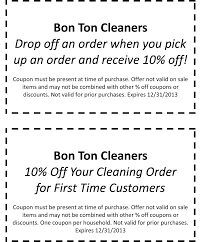 Bon Ton Discount Code - Auto Portland Crest 3d Whitening Strips Coupon Bana Republic Print Free Shipping World Kitchen Firestone Oil Change Ace Hdware Promo Code July 2019 Tls Bartlett Coupons Mgoo Lighting Direct Discount Ucgshots Jcp Jcc Amazon Textbook Rental Jump Tokyo Boats Net Blue Moon Restaurant Eertainment Book Pinned December 20th 50 Off 100 At Carsons Bon Ton Blanqi Lugz Codes Ton Sale Ad Things To Do For Kids In Brisbane Carrabbas Staples Prting May