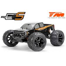 TeamMagic - 1/10 E5 Monster Truck-Brushed Ver. Unboxing Assembling The Power Wheels Ride On Ford F 150 Extreme Rc Monster Truck Video For Kids Axial Jam Max D Father Son Atlanta Motorama To Reunite 12 Generations Of Bigfoot Mons Boys Nickelodeon Blaze 6v Battery Power Wheel Monster With Rubber Tires Chevy 4x4 18 Scale Offroad Is An Hnr Baja Hobby Rc Car 110 Off Road H9801 Maxs Huge Power Wheels Collections Unloading His 26999 Was 399 Fisherprice Dune Racer Lava Red F150 Purple Camo Walmart Canada Kids Ride On Truck Wheels