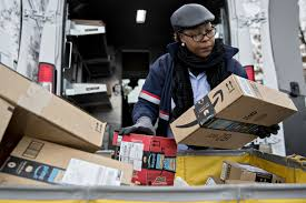 Trump Criticizes Post Office For Charging Amazon 'So Little' - WSJ Amazoncom Deliveries Package Tracker Appstore For Android New Tom Telematics Link 530 Webfleet Gps Tracker Work Pro How To Track Usps Mail Online Youtube The 25 Best Delivery Ideas On Pinterest Dear I Am Anybody In Any Town Usa Actually Jesse King What Does Delivery Status Not Updated Mean With Tracking Gotrack Affordable Reliable Realtime Vehicle Trackers Cargo Thefts Decrease Overall But Increase Elsewhere Trackingmore May 2017 For Fedex And Ups A Cheaper Route The Post Office Wsj Wars Postal Service Offers Nextday Sunday Hybrid Vehicles Technology
