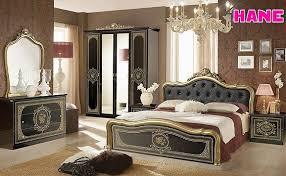04 italienisches schlafzimmer stilev möbel