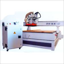 woodworking machinery manufacturers in ahmedabad nortwest