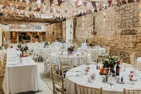 ❤ Pretty Barn - In Dorset - Symondsbury Tithe Barn Wedding ... Pottery Barn Living Room Pictures Pottery Barn Living Room A Pretty In Pink Knock Off Bed The Reveal Bedside Table New Interior Ideas 262 Best Images On Pinterest Ceramics Decorative Barnowl With Black Eyes And White Face Stock Photo Bedroom Marvelous Teen Store Leather Walkway Lighting Part Modern Ranch Style Houses Striped Rug With Kids Rooms Window Treatment Style Download Decorating Astana Wonderful Outdoor Costumes Mirror Stunning Cabinet Tv Cover Stylish