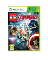 LEGO Marvel Avengers (Xbox 360): Amazon.co.uk: PC & Video Games Far Cry 4 Visual Analysis Ps4 Vs Xbox One Vs Pc Ps3 360 The Coolest Game Truck Around New Age Gaming And Mobile Best Video Rental National Event Pros Baja Edge Of Control Hd Review Thexboxhub Forza Horizon Dev Playground Games Opens Nonracing Studio Pass Is Now Available For Insiders On Ring 3 Farming Simulator 15 6988895152 Ebay Australiawhat The Best Way To Sell Games Ask A Gamer 10 Accsories Alexandria Buy