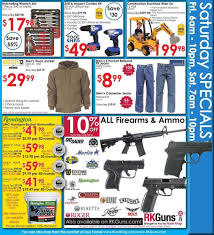 Black Friday Rural King : Recent Sale Black Friday Rural King Recent Sale Kng Coupon Code 2014 Remington Thunderbolt 22 Lr 40 Grain Lrn 500 Rounds 21241 1899 Rural Free Shipping Where Can I Buy A Flex Belt Are Lifestyle Farmers Really To Blame For The Soaring Cost Of Only Ny 2018 Discounts Leggari Coupons Promo Codes 15 Off Coupon August 30 Off Bilstein Coupons Promo Discount Codes Wethriftcom King Friday Ads Sales Deals Doorbusters Couponshy 2019 Ad Blackerfridaycom Save 250 On Sacred Valley Lares Adventure Machu Picchu Dothan Location Set Aug 18 Opening Business