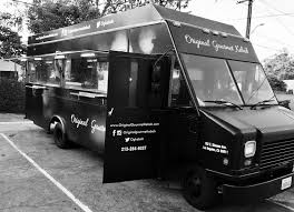 Kebab Truckfood - Best Truck 2018 Jefes Original Fish Taco Burgers Miami Fl Jefesoriginal La Adelita Food Truck Chicago Trucks Roaming Hunger Fiesta Best 2018 Beach Fries Dc A Realtime Picarocommx Para Tu Fiesta De Quince Aos Quinceaeras Mexiflip Jersey City Fresh Green Arepa Zone Automated Mighty Dog And Acai A Real Use Social Media As An Essential Marketing Tool Diplomatic Impunity Runners Who Embody The Marathon Spirit Hres1704
