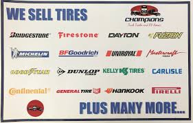 Semi Trucks Repair Top 5 Tire Brands Best 2018 Truck Tires Bridgestone Brand Name 2017 Wheel Fire Competitors Revenue And Employees Owler Company Profile Nokian Allweather A Winter You Can Use All Year Long Buy Online Performance Plus Chinese For Sale Closed Cell Foam Replacement For Of Hand Trucks Bkt Monster Jam Geralds Brakes Auto Service Charleston Lift Leveling Kits In Beach Ca Signal Hill Lakewood Willow Spring Nc