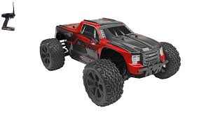 Electric Remote Control Redcat BLACKOUT XTE 1/10 Scale Monster R Distianert 112 4wd Electric Rc Car Monster Truck Rtr With 24ghz 110 Lil Devil 116 Scale High Speed Rock Crawler Remote Ruckus 2wd Brushless Avc Black 333gs02 118 Xknight 50kmh Imex Samurai Xf Short Course Volcano18 Scale Electric Monster Truck 4x4 Ready To Run Wltoys A969 Adventures G Made Gs01 Komodo Trail Hsp 9411188033 24ghz Off Road