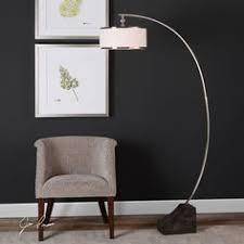 Curved Floor Lamp Next by Arthur Sectional Floor Lamp Potterybarn Design Trend Globally