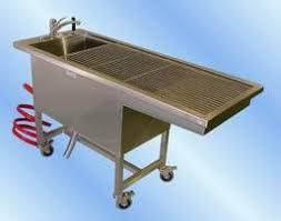 Fish Cleaning Station With Sink by 23 Best Fish Cleaning Station Images On Pinterest Cabin Ideas