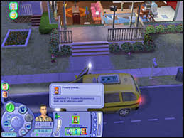 Sims Freeplay Baby Toilet Meter Low by Chapter 12 Scenario 1 The Sims Life Stories Game Guide