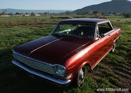 63 Chevy II Nova 2 Door Hardtop...my First Car! I Miss Her ... Chevygmc Suburban Custom Trucks Of Texas Cversion Packages Rare 1997 Chevy 2 Door Tahoe 4x4 Lifted Truck For Sale Youtube 2015 Chevrolet Colorado V6 Test Review Car And Driver Chevy Colorado Road Test 2004 Chevrolet Truck Review Full Armbruster Apache 1959 New 2018 Silverado 1500 Pickup In Courtice On U544 1957 3100 Cab Chassis 2door 38l Chop Top Yarils Customs 2000 Reviews And Rating Ace1 Wtw 2dr On 30 Versante Rims